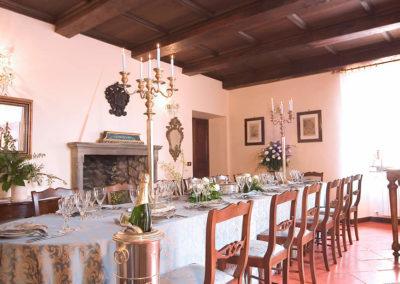 Palazzo Martini 2