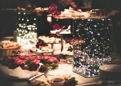 Catering e banqueting-01 Martini Eventi