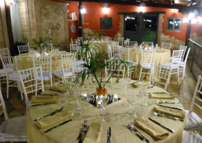 Villaggio Martini-07 Martini Eventi