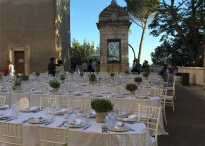 Villaggio Martini-10 Martini Eventi