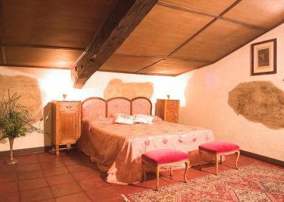 Palazzo Martini 11