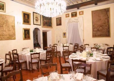 Palazzo Martini 12