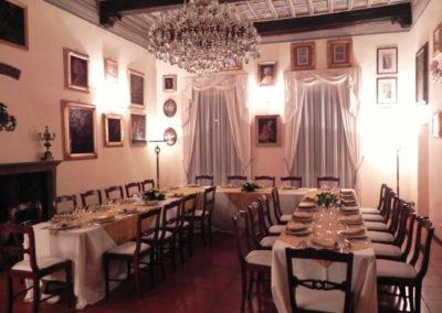 Palazzo Martini 4