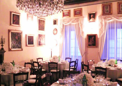 Palazzo Martini 8