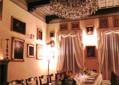Palazzo Martini 9