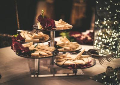Catering e banqueting-03 Martini Eventi