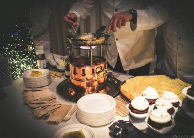 Catering e banqueting-04 Martini Eventi