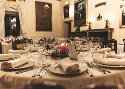 Palazzo Martini-02 Martini Eventi