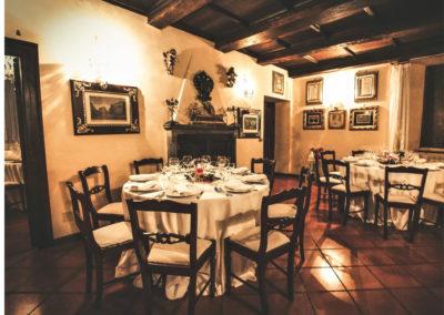 Villaggio Martini-13 Martini Eventi
