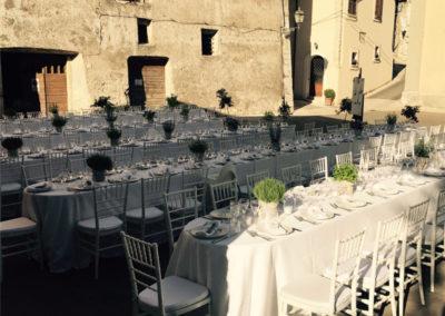 Villaggio Martini-15 Martini Eventi